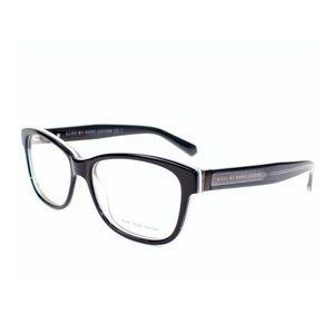 NWOT Marc by Marc Jacobs MMJ 586 FLO Eyeglasses